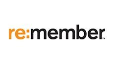 Lån op til  hos Re:member