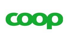 kreditkort från   Coop