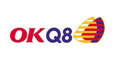 kreditkort från   OKQ8